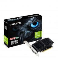 GIGABYTE GT710 2GB DDR5 GV-N710D5SL-2GL