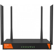 Tenda W15E WiFi router AC1200