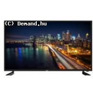 TV 40' GABA GLV-4010 FHD