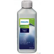 Philips CA6700/91 vízkőmentesítő eszpresszógépekhez
