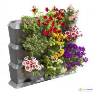 Gardena 13150-20 NatureUp! függőleges induló készlet