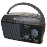 Radio Adler AD1119 AD1119