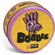 Gémklub Dobble társasjáték