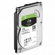 1TB Seagate 7200  64MB SATA3 HDD | ST1000DM010 Recertified
