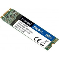 128GB Intenso Top M.2 / SSD 3832430