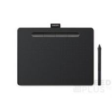 Wacom Intuos S Bluetooth Black North CTL-4100WLK-N
