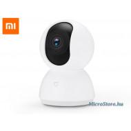 Xiaomi Mi otthoni WiFi biztonsági kamera 360 fok 1080p MJSXJ02CM / XMMHSC3601080 / QDJ4041GL / QDJ4058GL