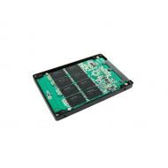 """120GB Kingmax SSD SATAIII 2,5"""" SMV meghajtó"""