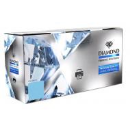 CF219A Drum Bk 12k No.19A (New Build) DIAMOND CF219AFUDI