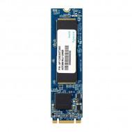 Apacer SSD AST280 120GB M.2 SATA 500/470 MB/s AP120GAST280-1