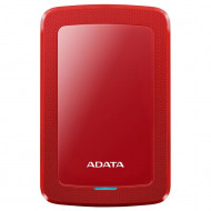 External HDD Adata Classic HV300 2.5inch 1TB USB3.0 AHV300-1TU31-CRD