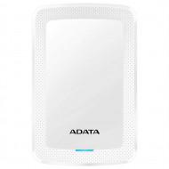 External HDD Adata Classic HV300 2.5inch 1TB USB3.0 AHV300-1TU31-CWH