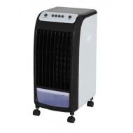 Air conditioner Ravanson KR-1011 KR-1011