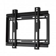 Gembird TV wall mount (fixed), 17''-37'' WM-37F-01