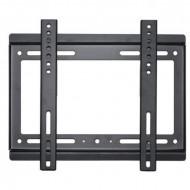 OMEGA LCD TV/Monitor fali tartó fix 200
