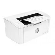 HP LaserJet Pro M15w (W2G51A) wireless lézernyomtató