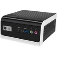 Gigabyte Brix Ultra GB-BLCE-4000C