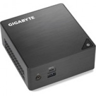 Gigabyte Brix Ultra GB-BLPD-5005