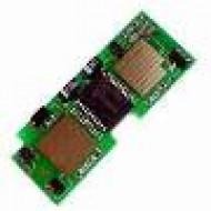 ZAFÍR PREMIUM Samsung CHIP ML-3470B 10K