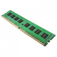 KINGMAX Memória DDR4 4GB 2400MHz, 1.2V, CL17 4GB/DDR4/2400