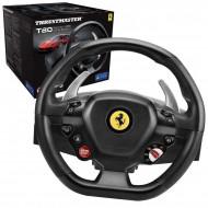 THRUSTMASTER Játékvezérlő Kormány T80 Ferrari 488 GTB PC/PS4 4160672