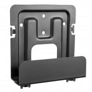 LogiLink Universal Media Player Mount BP0049