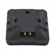 MikroTik mANT LTE 5o 5dBi LTE antenna MTAO-LTE-5D-SQ