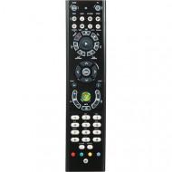 MediaGate GP-IR02BK (TSGP-IR01) Vista MCE remote control