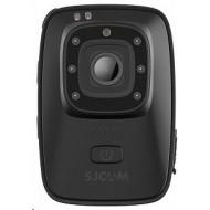 SJCAM A10 viselhető kamera / testkamera SJCSJA10 SJCSJA10