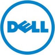 DELLEMC szerver CPU hűtőborda [ R44 ]. 412-AAMT