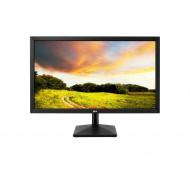 "LG monitor 21,5"" - 22MK400H-B,  1920x1080, 16:9, 200 cd, 1ms, VGA,HDMI,  Freesync 22MK400H-B.AEU"