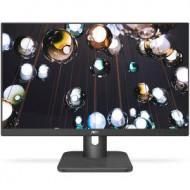 "AOC IPS monitor 21,5"" - 22E1Q, 1920x1080, 16:9, 250 cd/m2, 5ms, VGA, HDMI, DP, hangszóró 22E1Q"