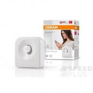 OSRAM SMART MOTION SENSOR Okos mozgásérzékelő 4058075036208