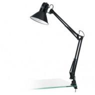 90873 EGLO FIRMO satus íróasztali lámpa