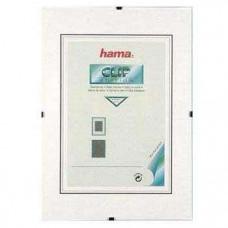 HAMA 63002 CLIP-FIX KERET 10,5X15 63002