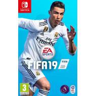 FIFA 19 SWITCH CZ/SK/HU/RO 1064028
