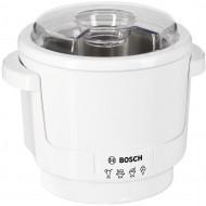 Kitchen robot accessory Bosch MUZ5EB2 MUZ5EB2