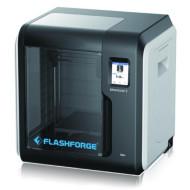 FlashForge 3D nyomtató,Adventurer 3 FF-3DP-1NA3-01