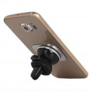 ESPERANZA EMH118 ENTICE - mágneses autós tartó az okostelefonokhoz EMH118 - 59012999401