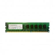 V7 RAM DDR3 8GB 1600MHz ECC DIMM CL11 1.35V V7128008GBDE-LV