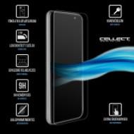 iPhone XS Max üveg védőfólia, 1 db LCD-IPHXS-MAX-GLASS