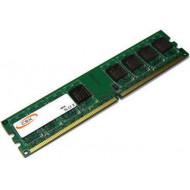 CSX Memória Desktop - 4GB DDR4 (2400Mhz, CL17, 1.2V)