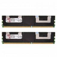 Dell Srv RAM  8Gb DDR3 1333Mhz K2 ECC Reg.LV (2x4Gb)T310T410T610