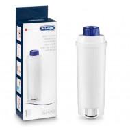Water filter Delonghi DLSC002 DLSC002