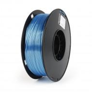 Filament Gembird PLA-plus Blue / 1,75mm / 1kg 3DP-PLA+1.75-02-B
