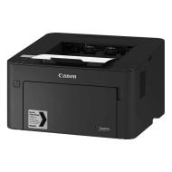 Canon LBP162dw nyomtató 2438C001AA