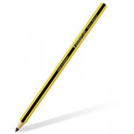 """STAEDTLER Érintőceruza, érintőképernyős készülékekhez, STAEDTLER """"Noris Digital"""", sárga"""