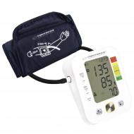 ESPERANZA ECB003 VERVE - felkaros vérnyomásmérő ECB003 - 59012999542