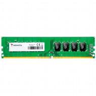 Adata DDR4 4GB 2666MHz CL19 UDIMM AD4U2666W4G19-S