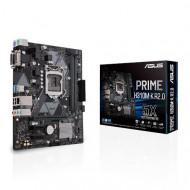 Asus s1151 PRIME H310M-K R2.0 PRIME H310M-K R2.0
